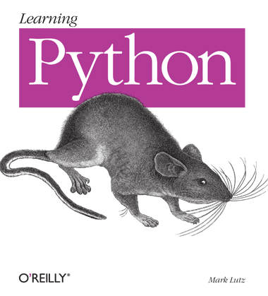 String To Hex Python Converter